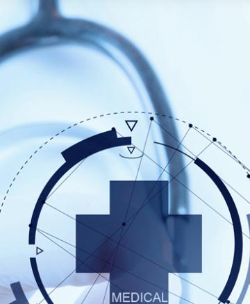 IV Máster Internacional en Anestesia, Reanimación, Emergencias y Tratamiento del Dolor