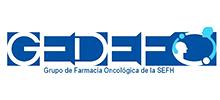 gedefo