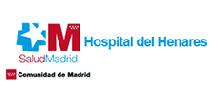 hospital-henares