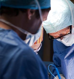 II Máster en Patología y Cirugía avanzada de rodilla