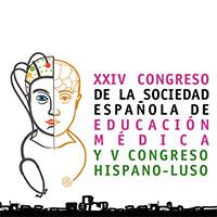 XXIV Congreso de la Sociedad Española de Educación Médica: Innovación en la Educación Médica (SEDEM)