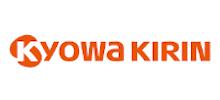 KYOWA KIRIN - Formación Postgrado Medicina