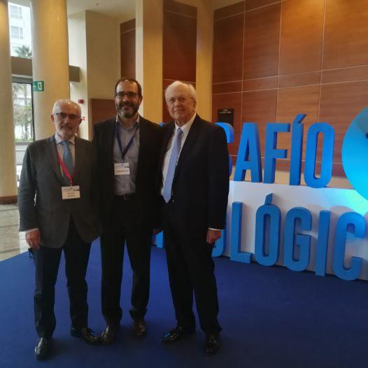UFV Organiza la 10ª edición de las Jornadas de Desafío Oncológico