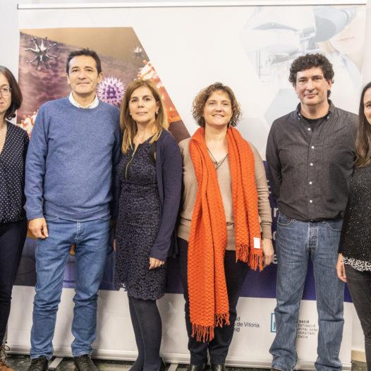 El pasado 29 y 30 de noviembre comenzó la IV edición del Título Experto en Inmunología en Cáncer