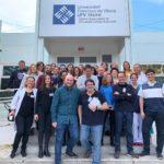 Gran éxito del Curso de Simulación Clínica en Situaciones de Emergencia para médicos de Atención Primaria