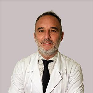 El Dr. Pérez Pedregosa resolvió las dudas de 11 mujeres embarazadas en la sesión virtual del pasado miércoles