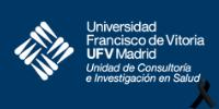 Curso Iniciación a la Cirugía Vitreo-Retina – 4ª Edición | UFV