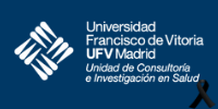 VIII Curso de Microcirugía Vasculo-Nerviosa en animal vivo | UFV