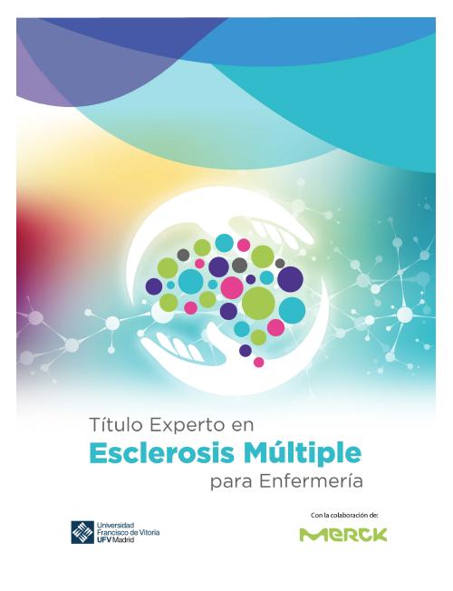 I Título Experto en Esclerosis Múltiple para Enfermería