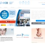 VIII Foro ECO. El proceso regulatorio en España