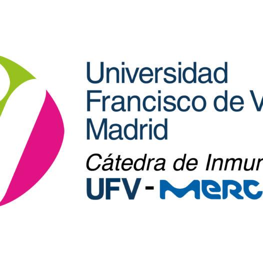 Se abre el plazo de presentación de la III Convocatoria de Premios al Talento Novel Cátedra de Inmunología UFV-MERCK