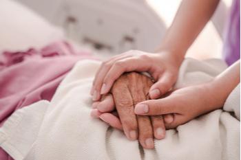 I Título Experto en Cuidado de Pacientes con ICTUS