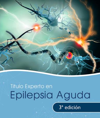 III Título Experto en Epilepsia Aguda