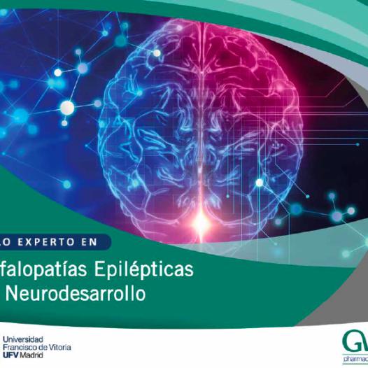 Título Experto en Encefalopatías Epilépticas y del Neurodesarrollo