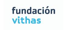logo Fundación Vithas